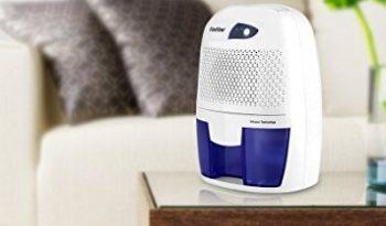 comparatif des meilleurs humidificateurs d 39 air en 2018. Black Bedroom Furniture Sets. Home Design Ideas