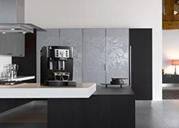 machineacafe Machine à café