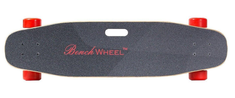 Benchwheel B2