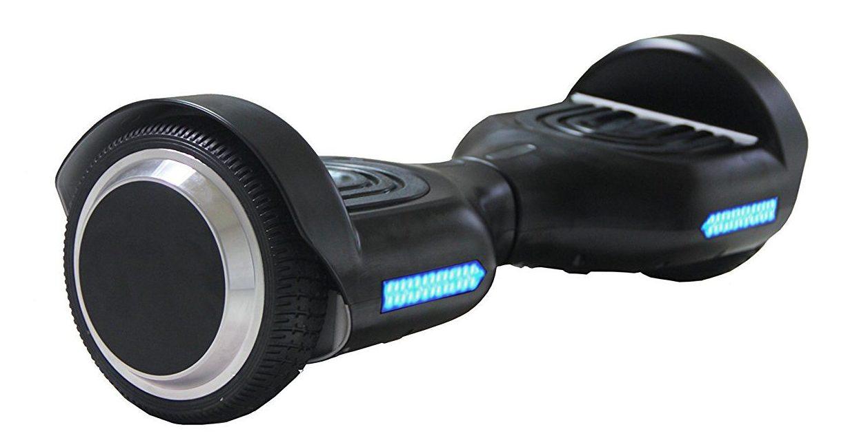 Revoe Hoverboard