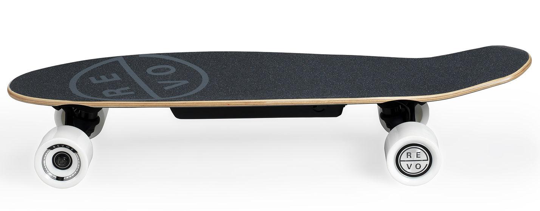 Revoe skateboard