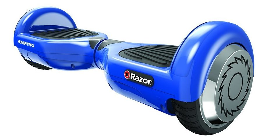 hoverboard razor hovertrax