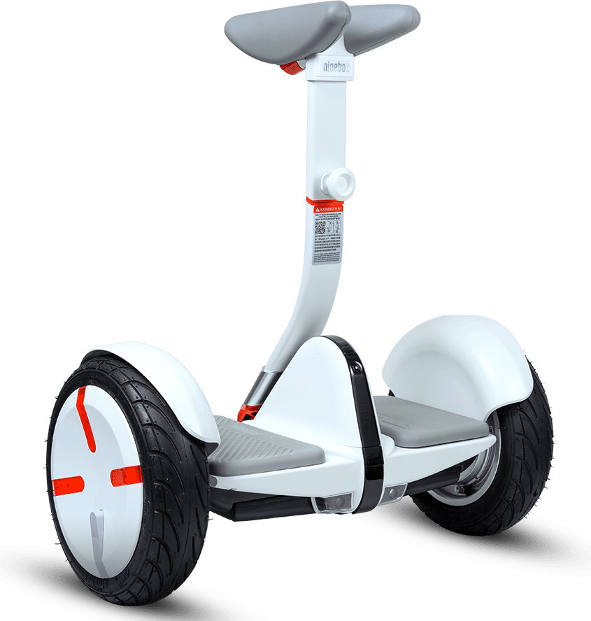 Ninebote Segway minipro hoverboard