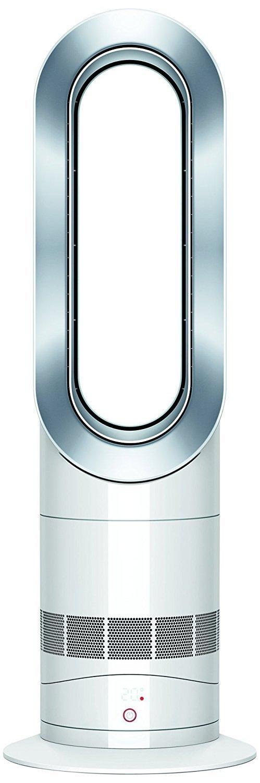 Dyson AM09 Ventilateur