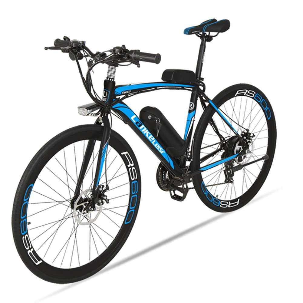 Extrbici RS600