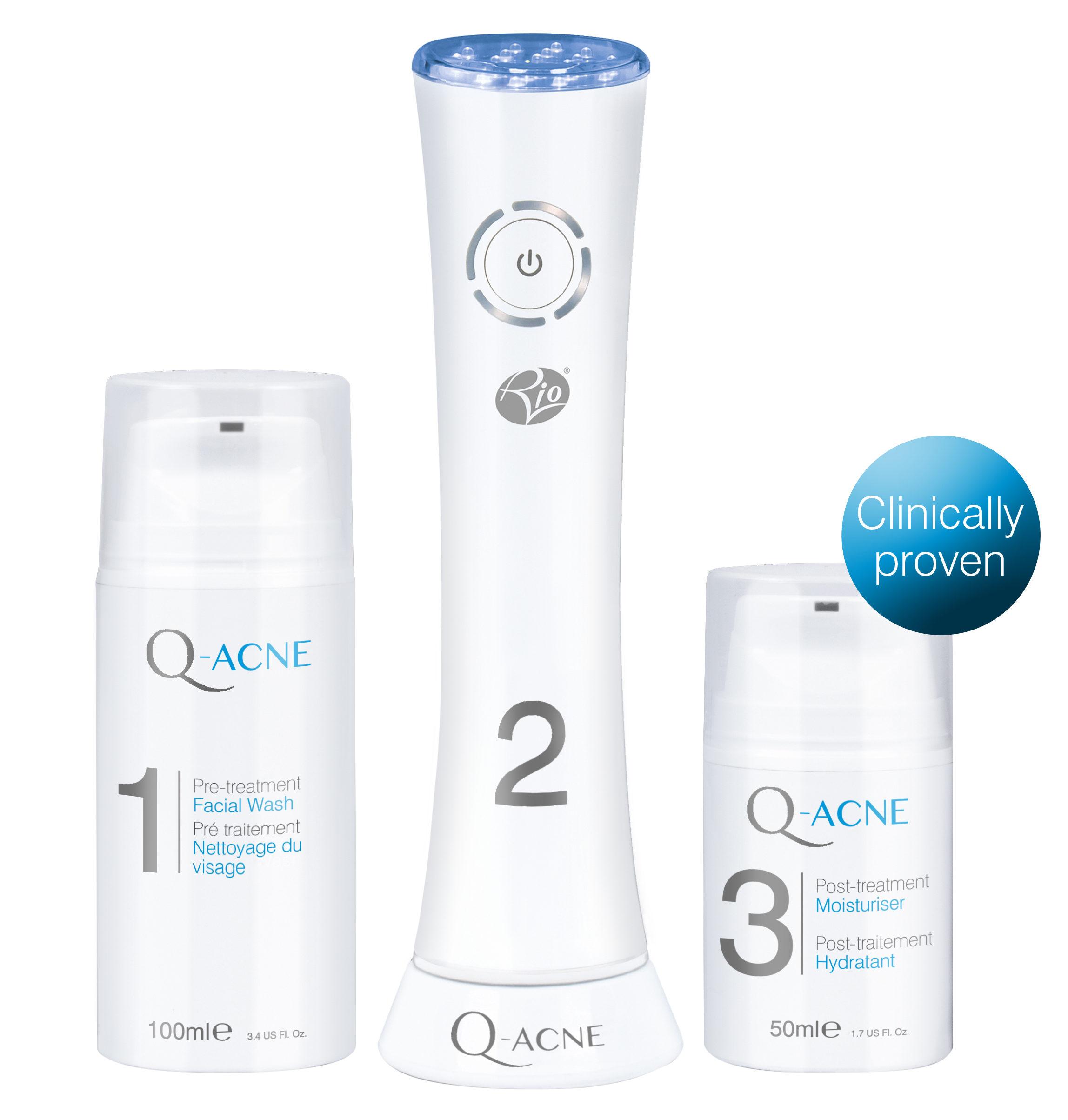 rio-q-acne