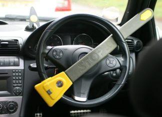 Stoplock-HG-134-59