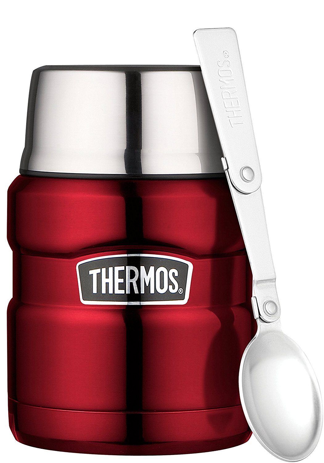 Themos Lunch box
