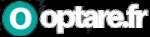 logo optare comparatifs produits