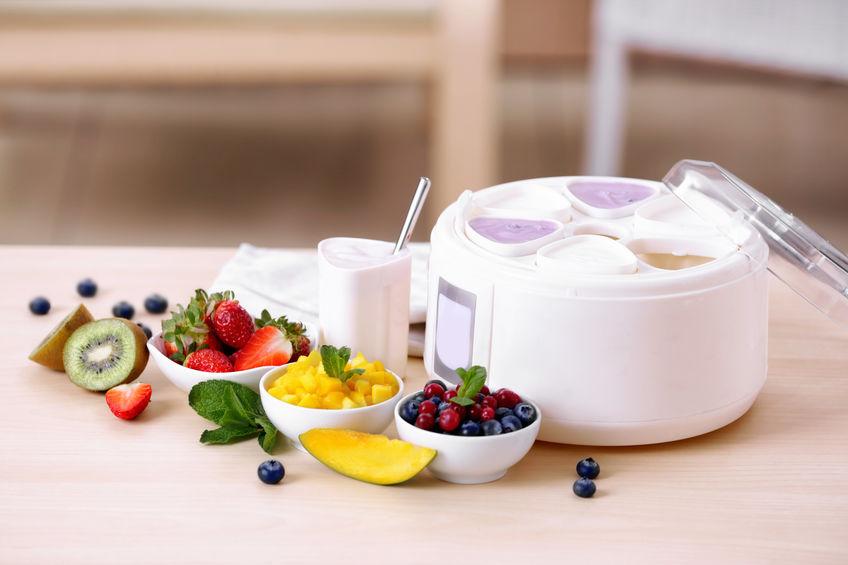 yaourtiere