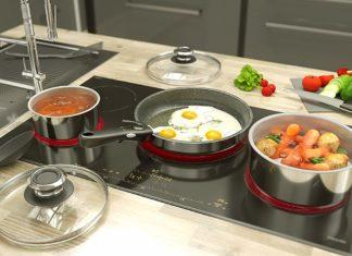comment choisir une casserole induction