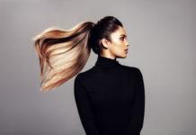 choisir une mallette de coiffure