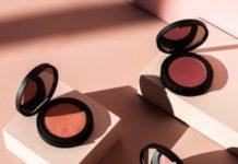 comment choisir un blush