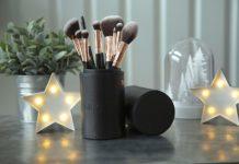 comment choisir des pinceaux à maquillage