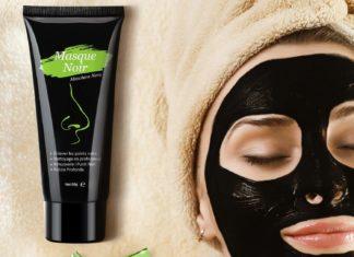 comment choisir un masque au charbon
