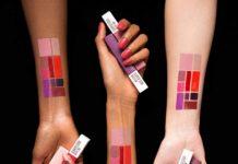 comment choisir un rouge à lèvres mat