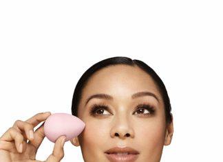 comment choisir une éponge à maquillage