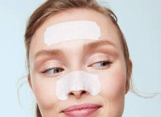 comment choisir un masque anti-points noirs