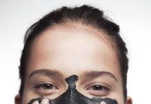 comment choisir un masque visage