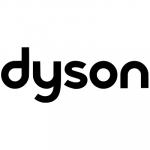 Avis sur les ventilateurs Dyson