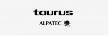 taurus alpatec-logo