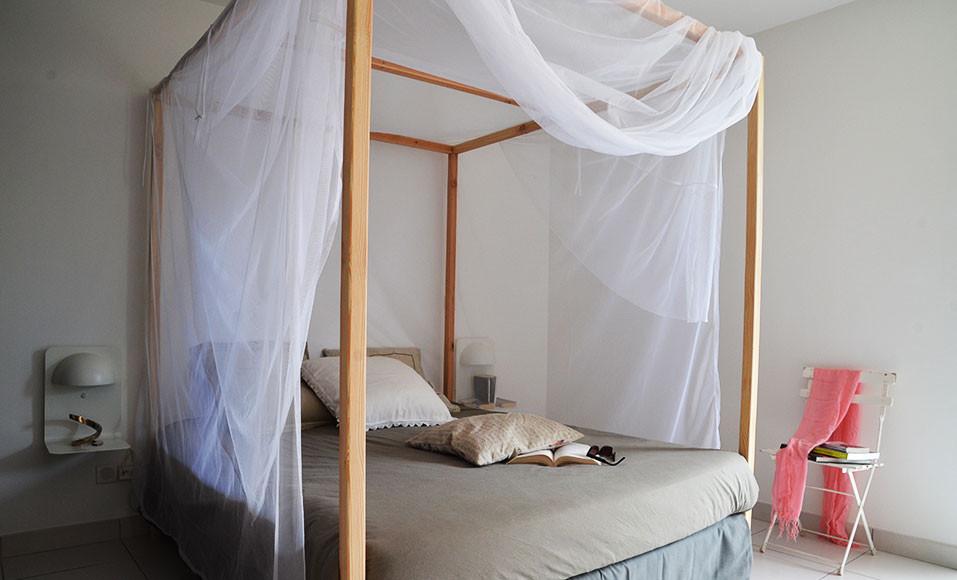 Vous cherchez une moustiquaire idéal ? N'hésitez pas à consulter notre sélection des meilleurs modèles correspondant à vos besoins !