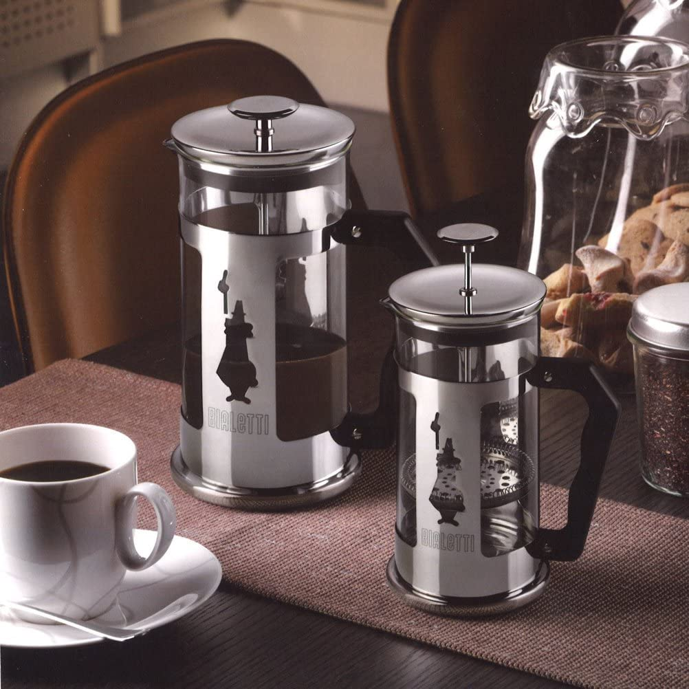 cafetiere-a-piston