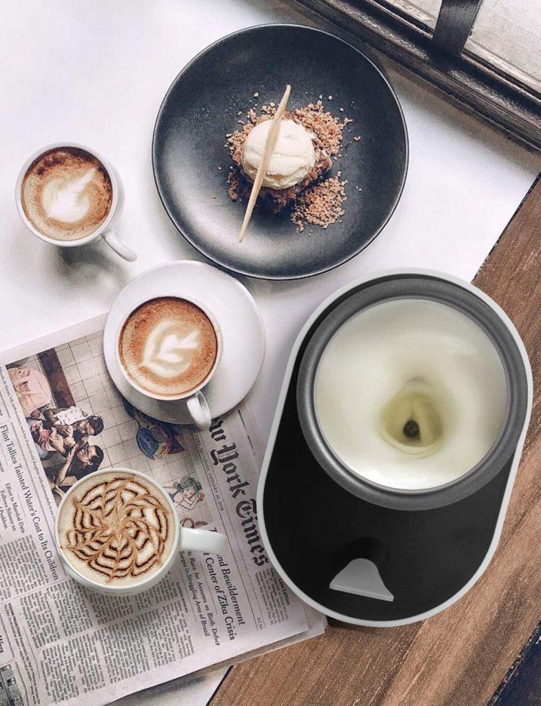 mousseur-de-lait