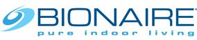 logo bionaire