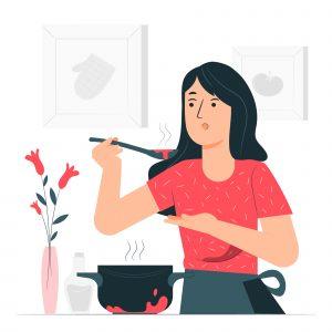 guide achat cuisine