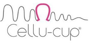logo cellu-cup ventouse anti cellulite