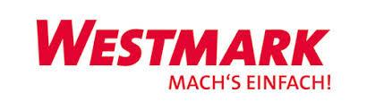 logo westmark essoreuse a salade