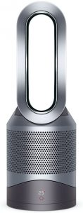 Dyson Pure Hot + Cool