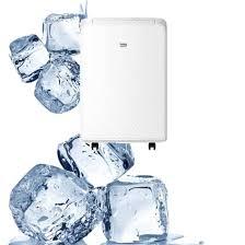 climatiseur beko
