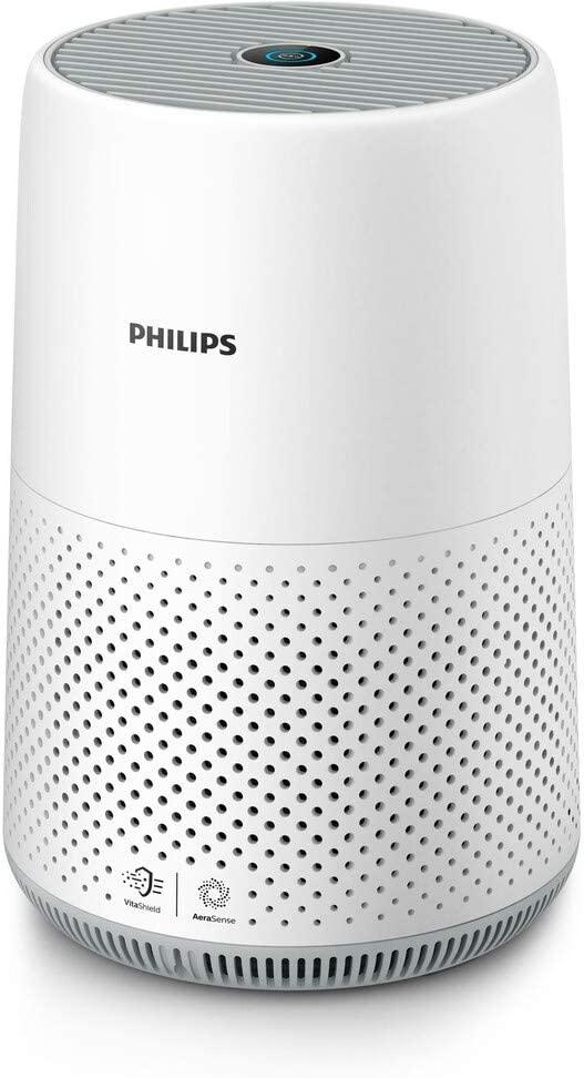 Philips AC0819 Purificateur dair portable purificateur d'air Philips