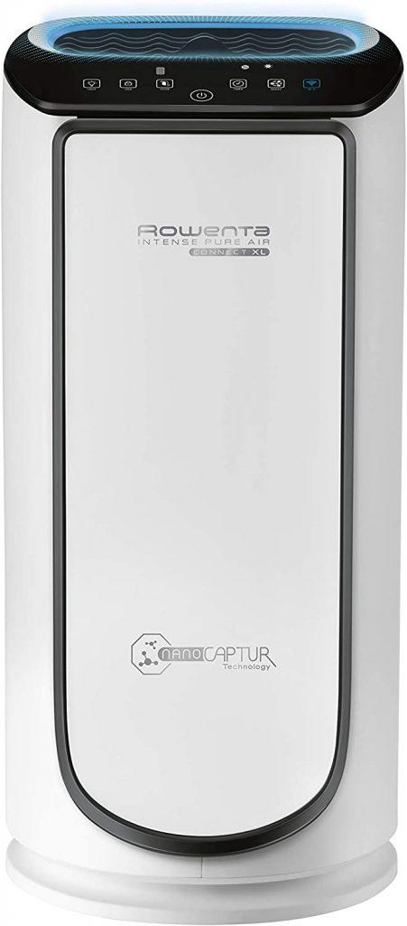 Purificateur-dair-Rowenta-PU6080F0