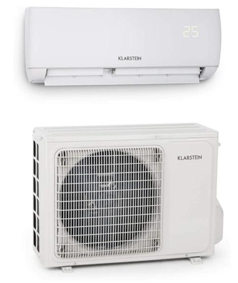 image 30 climatiseur klarstein