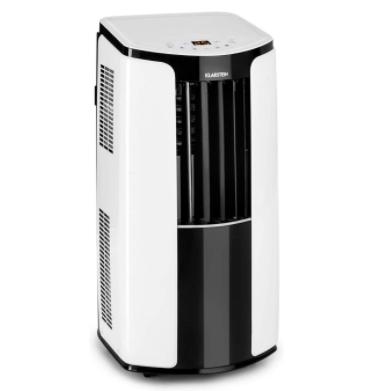 image 31 climatiseur klarstein