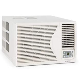 image 33 climatiseur klarstein