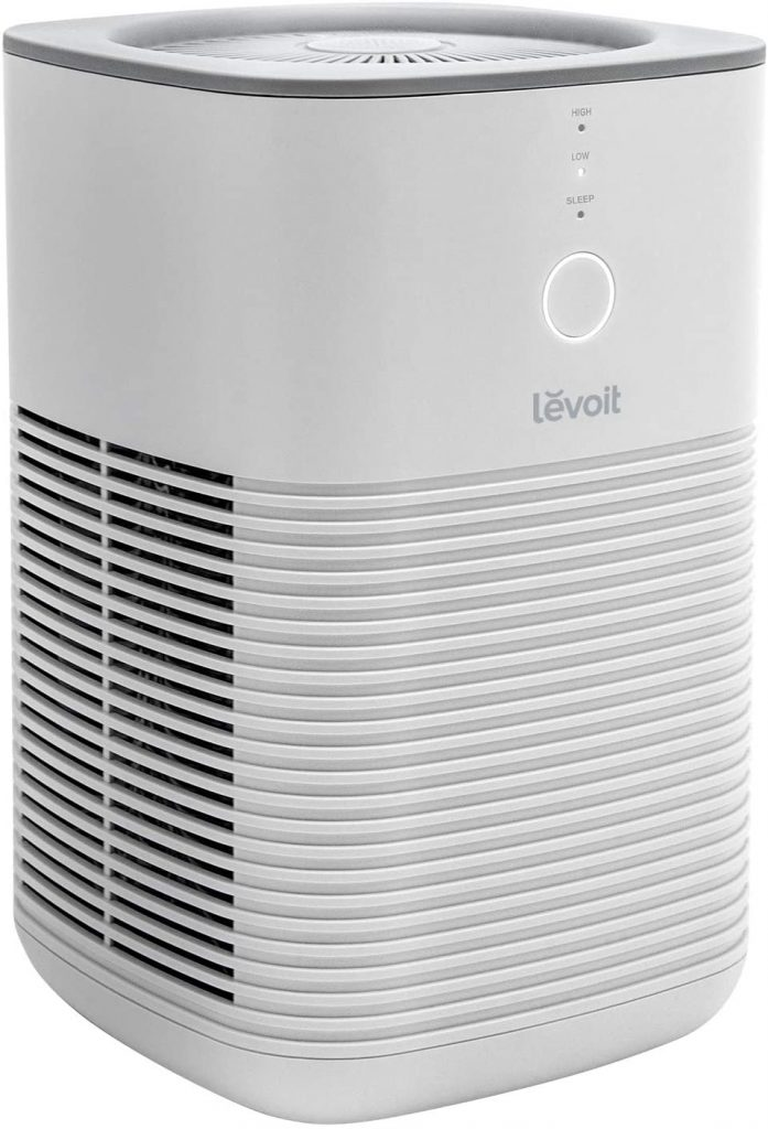 purificateur-dair-levoit-LEVOIT-LV-H13EU