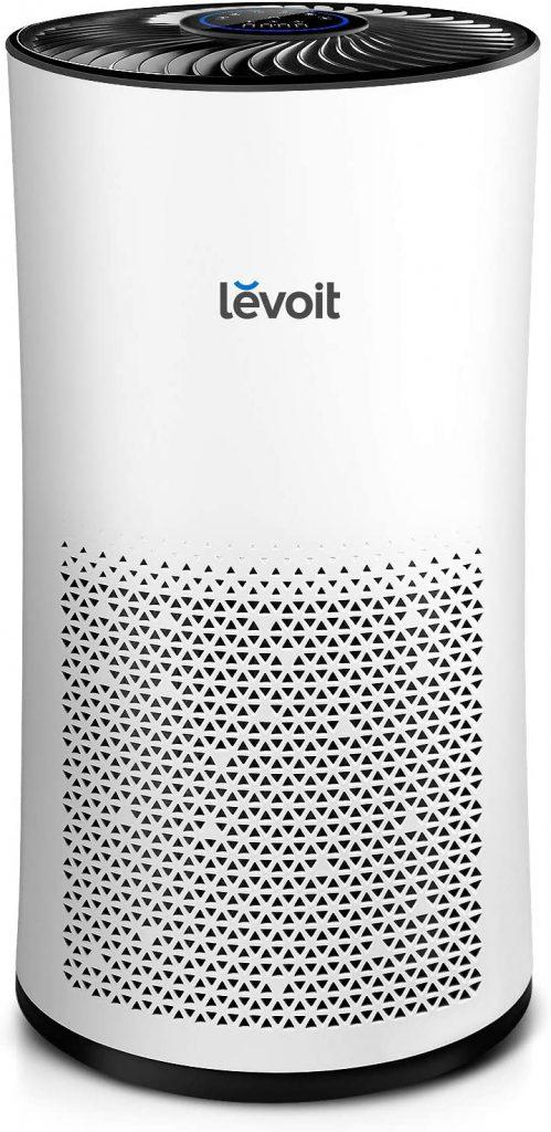 purificateur-dair-levoit-LV-H133