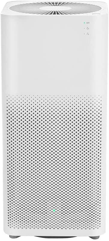 22847 Purificateur Blanc Unique purificateur d'air xiaomi