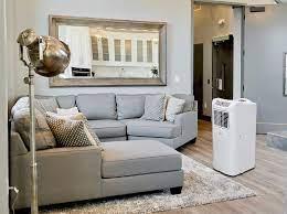 climatiseur Airton