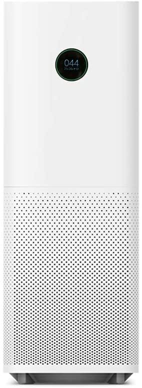 XIAOMI Mi Air Purifier Pro purificateur d'air xiaomi
