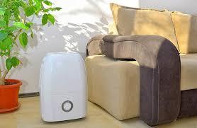 climatiseur mobile réversible