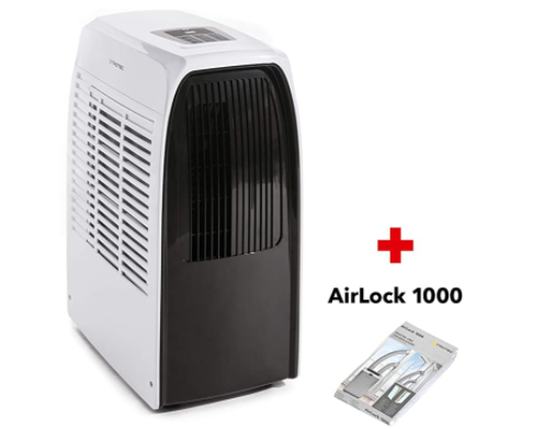 image 1 climatiseur trotec