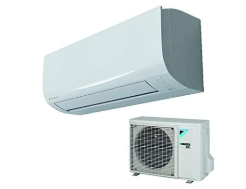 image 22 climatiseur daikin
