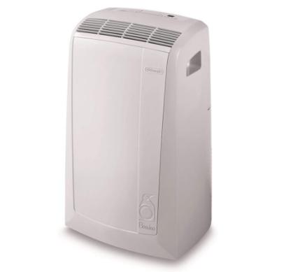 climatiseur Delonghi Pinguino N82 Eco