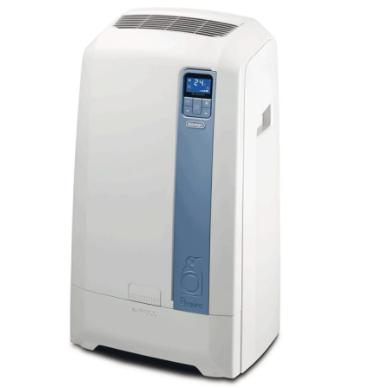 climatiseur Delonghi PAC WE112 Eco