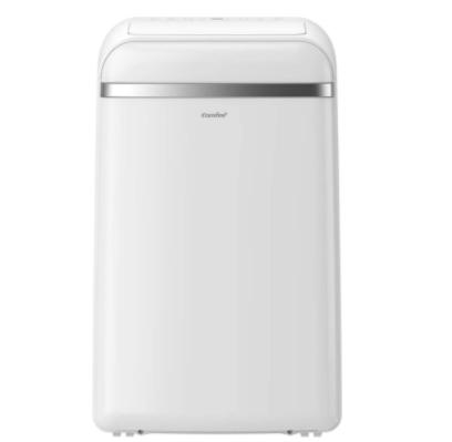 climatiseur Comfee Eco Friendly